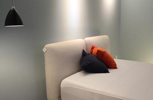 미국수입매트리스 `룸에이` 템퍼, 씰리, 스턴스앤포스터 전제품 할인행사